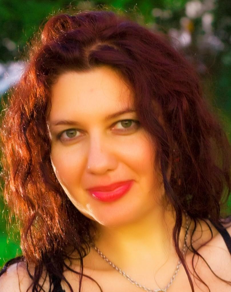 Diana Neata_Yoga_Tantra_Lehrerin