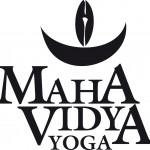 Maha_Vidya_Logo_Tantra_Yoga_Wien