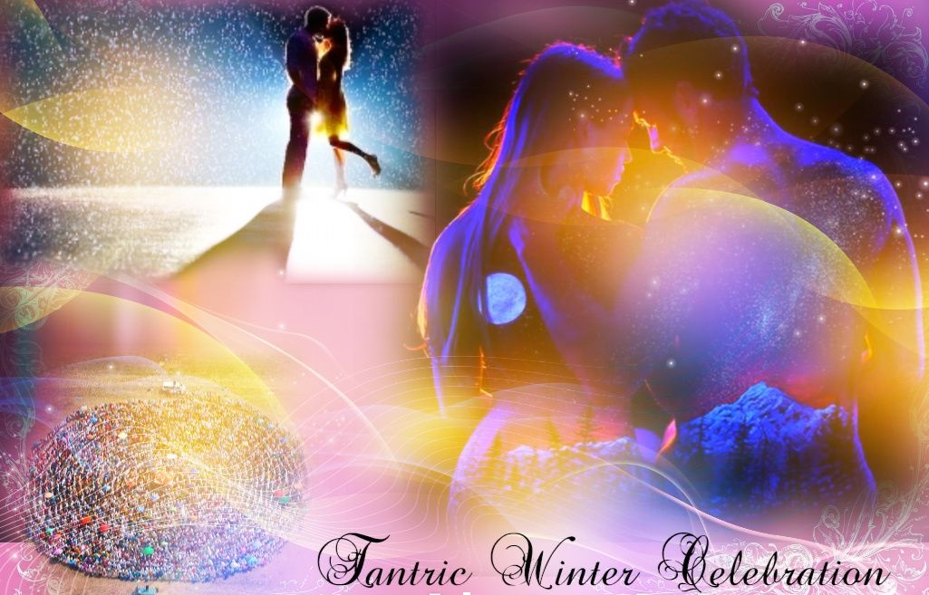 tantric-winter-celebration