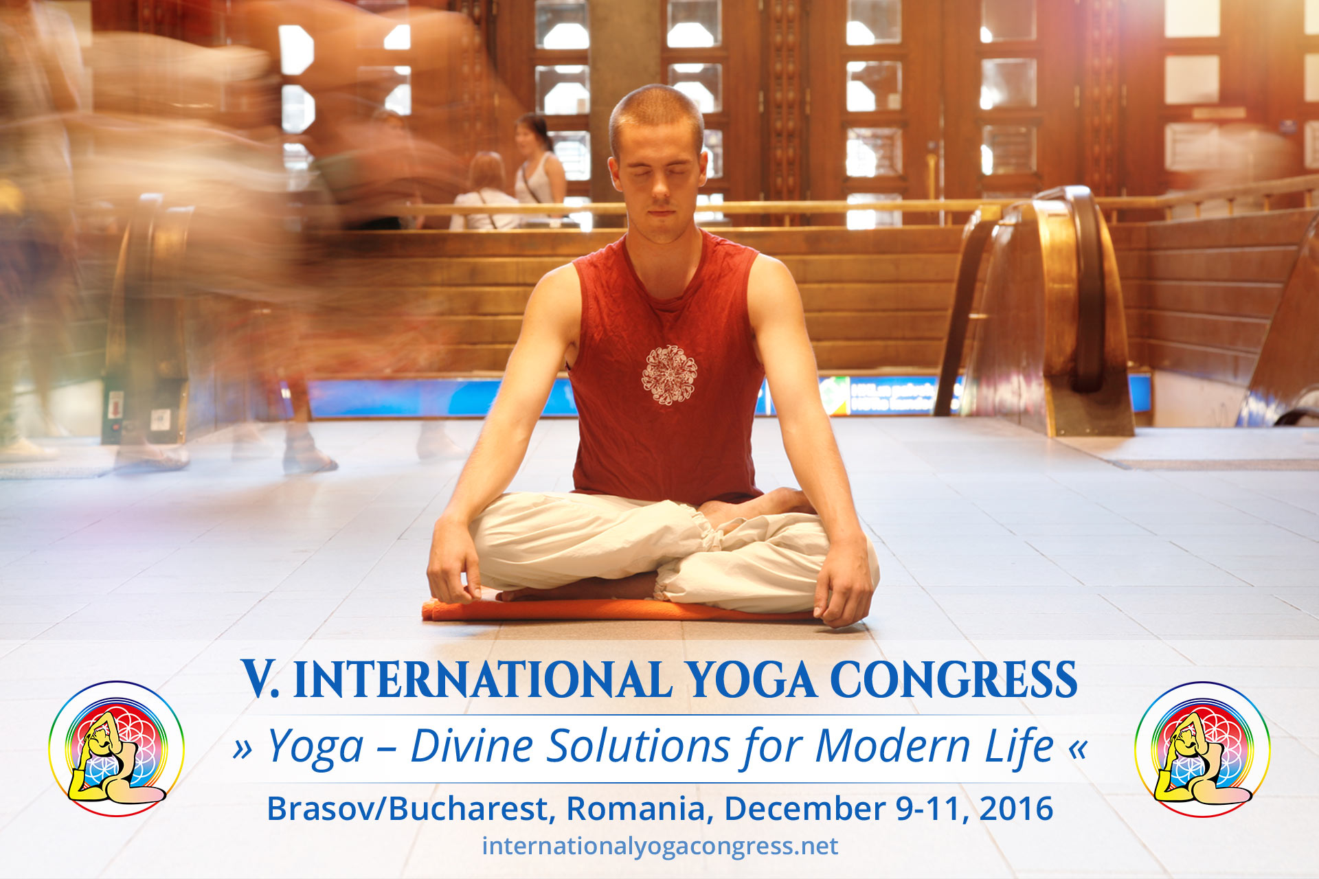 yoga-congress-2016-banner-01