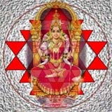 rummachen auf englisch tantra praktiken